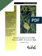 Eidos - Bases De Datos Con Sql Server 2000 Y Transactsql.pdf