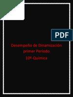 Quimica Guia 2