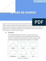 2D AND 3D SHAPES.pdf