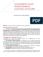 echauffement_vb_2.pdf