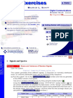 book_exercises.pdf