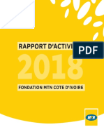 Book Fondation Mtn (Vect)