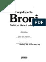 encyklopedia_broni