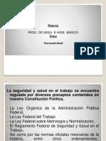 Normatividad.pptx