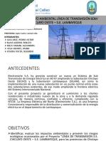 4-6_EXPO_IMPACTO_AMBIENTAL.pptx