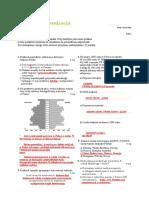 365187180-ludno-ś-ć-i-urbanizacja-test-grupy-a-i-b-1-doc.doc