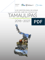 28 ProAire Tamaulipas