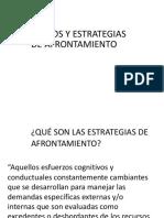 estilosyestrategiasdeafrontamiento1.ppt