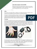 Galvanic skin response sensor.docx