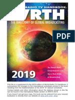 WRTH2019 REV1