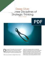 Deep-Dive.pdf