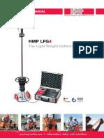 Instruction Manual HMP LFG4_en