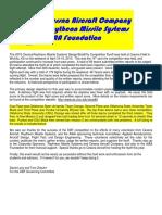 2010-dbf-top-reportsfd05263d99e2462e9fdff50ae2541494.pdf