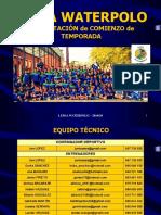 Presentación comienzo temporada 2019-20.ppt