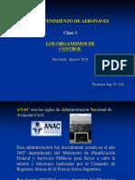 Clase 1 ANAC y RAM  Rev. Agosto 2019.ppt