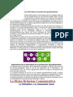 ender informatica y comunicacion.docx