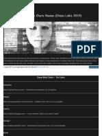 Deepweblinks Net Chats