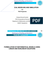 Modeling and Simulation-02-1.pdf