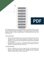 VLSI Design Flow1.pdf