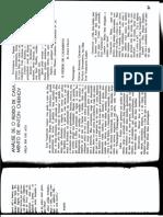 ANTON CHEKHOV-Pedido de Casamento.pdf