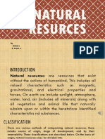 Natural Resources.pptx