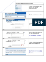 REQ-Creating-a-Non-Catalog-Requisition-R12-iProc.pdf