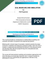 Modeling and Simulation-01.pdf