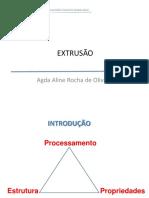 EXTRUSÃO.pdf