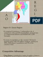 REGION 11.pptx