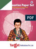std-10-model-question-paper-set-english-semi-english.pdf