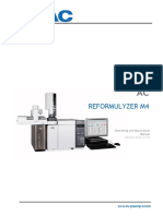 Reformulyzer Operating and Application Manual V 2016 2.5.0 20160511.pdf