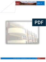 CAMINOS1 2013.docx
