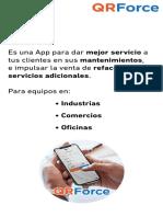 Presentacion_QRForce_v3