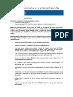 05_Tarea_Tecnologia Aplicada a La Administracion (Nueva)(1)