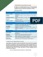 TEMA 2 Metodologia de Evaluacion de La Calidad