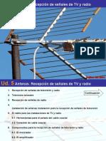 ud5instalacionesdeteleco-110315115012-phpapp02