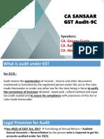 GSTR 9C_CA SANSAR.pdf