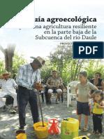 Guia Agroecologica Agricultura Resiliente Ecuador Avsf 2017