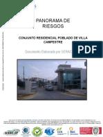ANALISIS DE RIESGOS POBLADO DE VILLA CAMPESTRE.docx