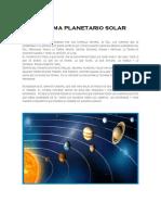Sistema planetario solar.docx
