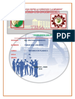 RESUMEN PONENCIAS.pdf