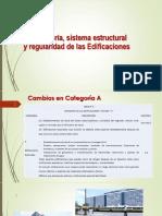 12-__Norma_E.030_Diseno_Sismorresistente_-_2 (1).pptx