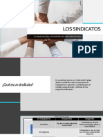 LOS SINDICATOS (2).pptx