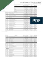 cl_lista_de_precios_detallada_velocity.pdf