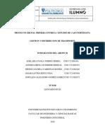 GESTION Y D TRANSPORTE.docx