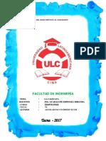Copiatrabajocalicata 150514234711 Lva1 App6891