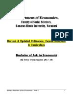 1. B. A. (Hons) Economics 2017-18.pdf