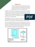 Fuerzas-sobre-superficies-sumergidas-Monografia-convertido.docx