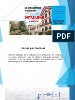 _COSTOS POR PROCESO__29_07_2019_01