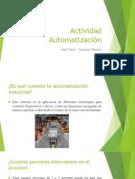 Actividad Automatización 1.pptx